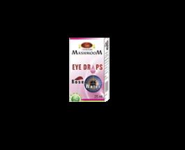 Arq-e-Ghulab (Eye Drop) 25ml