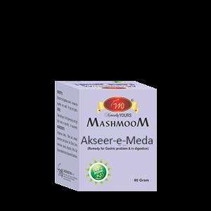 Akseer-e-Meda 60 gm