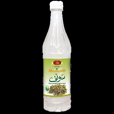 Arq-e-Saunf 820 ml
