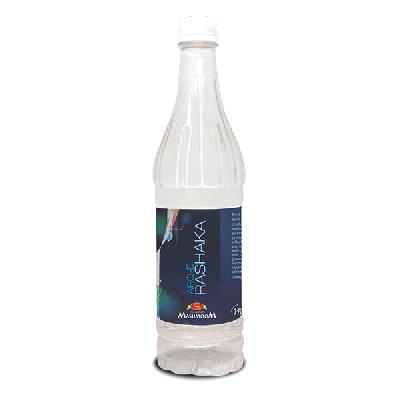 Arq-e-Rashaka 820 ml