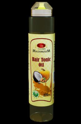 Hair Tonic 200 ml