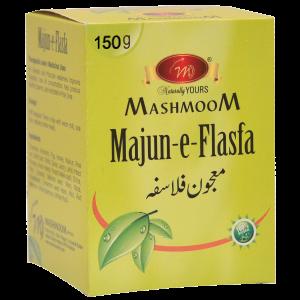 Majun-e-Flasfa 150gm