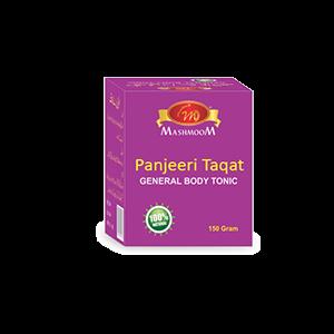 Panjeeri Taqat 150 gm
