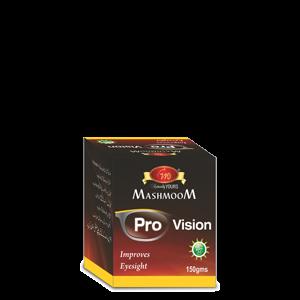 Pro-Vision 150 gm